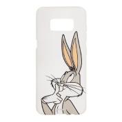 Looney Tunes Bugs Bunny Samsung Galaxy S8 Case