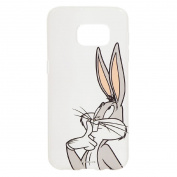 Looney Tunes Bugs Bunny Samsung Galaxy S7 Case