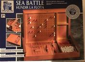 SEA BATTLE(Battleships)-LIMITED EDITION