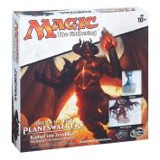 Hasbro Games B6925100 – Magic The Gathering – Battle for Zendikar Expansion, Fantasy Game
