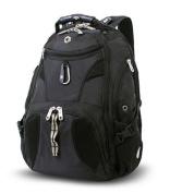 Wenger Notebook Backpack Casual Daypack, 49 cm, 40 Litres, Black 2160484