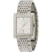 Gucci G-Timeless Men's Watch, YA138501