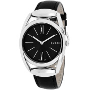 Gucci Women's Horesebit Watch