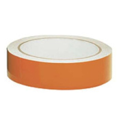 Incom Manufacturing RST105 Roll Reflective Marking Tape, 5.1cm W