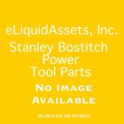 Stanley Bostitch Valve Plate AB-9415578