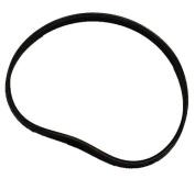 Stanley Bostitch Belt AB-9075316