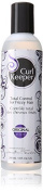 Curly Hair Solutions Curl Keeper, 240ml by Curly Hair Solutions