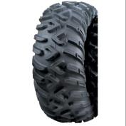ITP Terracross R/T XD UTV Radial Front Tyre 26x9-12