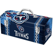 NFL Tennessee Titans Toolbox