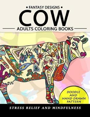 Adult Colouring Books Books Buy Online From Fishpondau