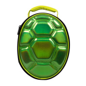 Teenage Mutant Ninja Turtle Shell Lunch Kit
