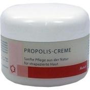 Propolis Cream 100 g