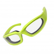 Letone Onion Goggles Tear Free Clear Lens Safety Glasses Eyes Protectors Kitchen Tools Accessories