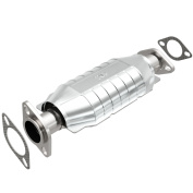 MagnaFlow 49 State Converter 23691 Direct Fit Catalytic Converter