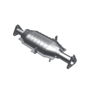 Magnaflow 23501 Direct Fit Catalytic Converter