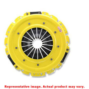 ACT MB020 Heavy Duty Pressure Plate (HD) Fits:MITSUBISHI 2006 - 2008 ECLIPSE GS