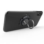 Phone Bracket Jaminy Phone Holder inger Mirror Ring Stand Holder