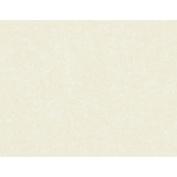 Ivory Faux-Parchment, 50