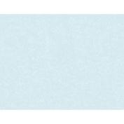 Blue Faux-Parchment, 50