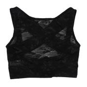 Yalatan Posture Corrector X Type Back Shoulder Vest