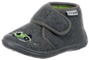 Brandsseller Girls' Slippers