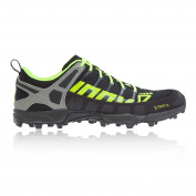 Inov8 X-Talon 212 Junior Trail Running Shoes - SS18