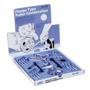 OTC Tools & Equipment 525 Flange-Type Puller Combination