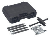 OTC Tools & Equipment 4517 7-Tonne Bearing Splitter Kit