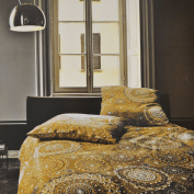 Zucchi Collection Double Duvet Cover – 14668