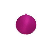 10 x Cake Topper Pink Mirror – Round Trivet – 29 cm Diameter