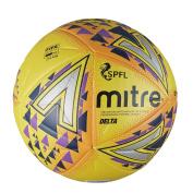 Mitre SPFL Delta Match Football