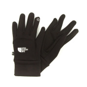 The North Face Women's Etip Outdoor Gloves