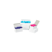 Box Packaging Gift Box Assortment Pack, White, Assorted Sizes 200/Case