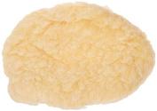 Enkay 195-5 5 1/ 5.1cm Polishing Bonnet, Poly Bag