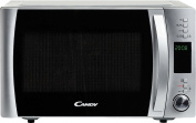 Candy cmxw22ds Hob 22L 800 W Stainless Steel – Microwave