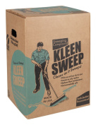 Green Kleen Products 1816 Sweeping Compound, 45kg.