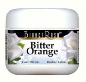 Bitter Orange Salve Ointment (60ml, ZIN