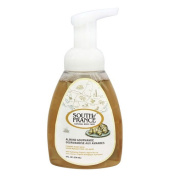 South of France Foaming Hand Wash Almond Gourmande, 240ml