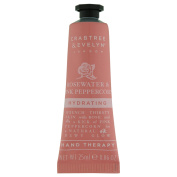 Crabtree & Evelyn Rosewater & Pink Peppercorn Hand Therapy 25g