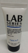 Lab series daily moisture defence lotion .150ml