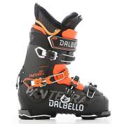 Dalbello Panterra 90 Grip Walk