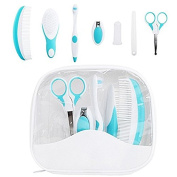 Brushes & Combs Dental Care Ear & Nose Care Grooming & Healthcare Kits Nail Care Other (Baby Grooming) Toiletry Bags