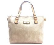Designer Handbags for Women ❤Candy❤ beautiful faux Nu Buck Leather handbag Italian styled mini grab bag with detachable adjustable shoulder bag strap.