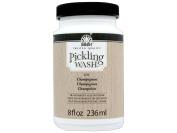 Plaid Folkart Pickling Wash 240ml Champignon