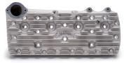 Edelbrock 1115 Ford Flathead Cylinder Head