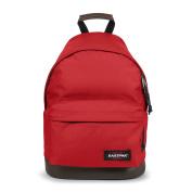 Eastpak Wyoming Backpack, 24 L, Apple Pick Red