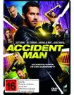 Accident Man [Region 4]