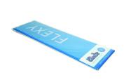 3Doodler Flexy Replacement Refill Pad 3Doodler, Light Blue