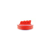 Red NEOFIL3D 2.85 mm Pla