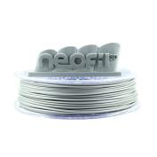 Silver 1.75 mm PLA NEOFIL3D
